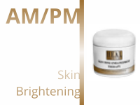 9-Skin-Tone-Enhancement-Therapy