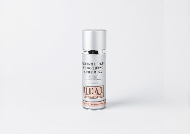 Retinol-Plus-Smoothing-Serum-5X